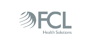 FCL HEALTH SOLUTIONS